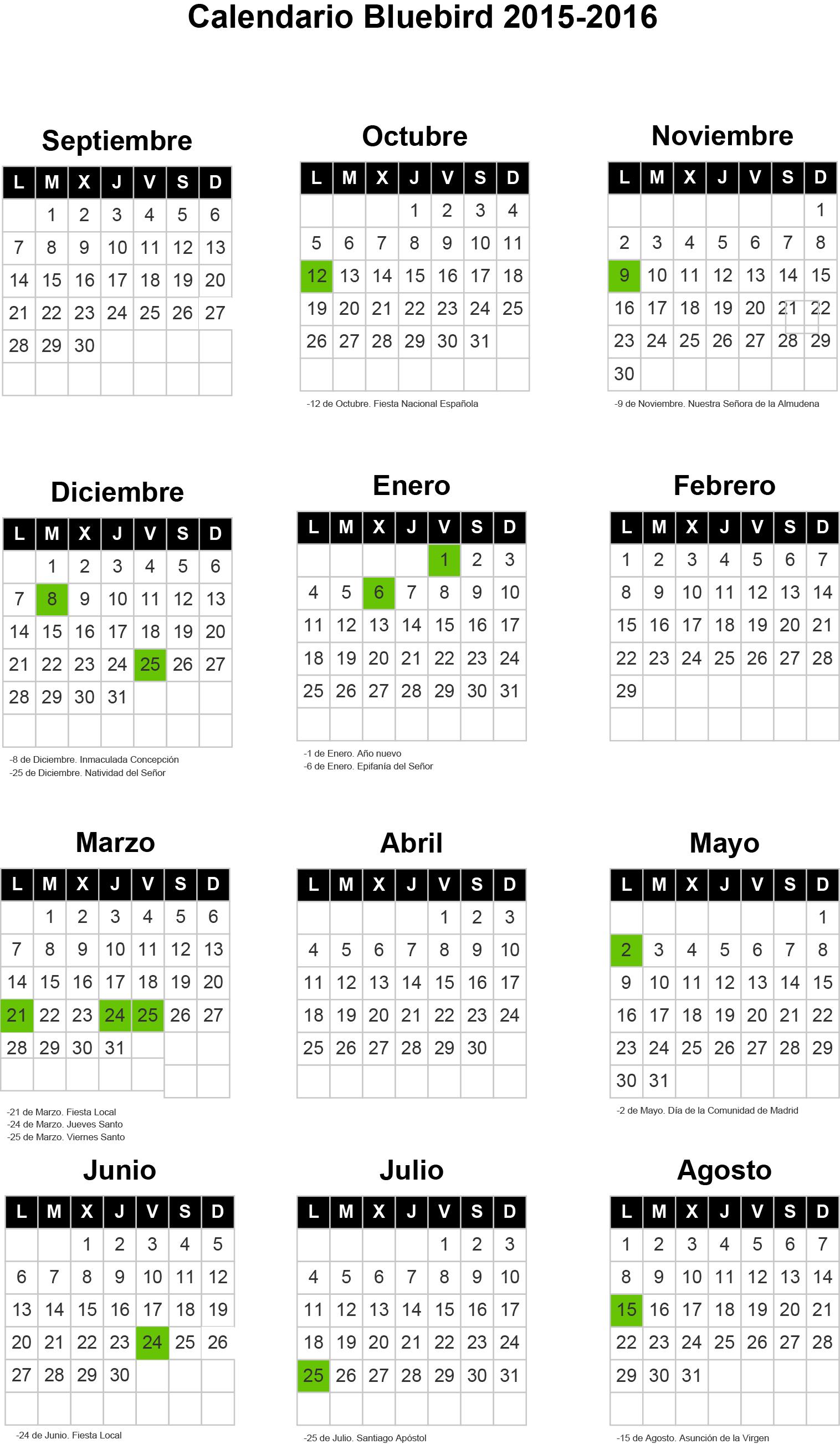 calendario-madrid-15-16